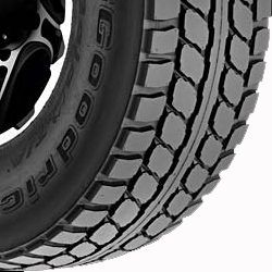 BFGOODRICH-BAJA-TA-TIRE