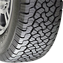 BFGOODRICH-RUGGED-TERRAIN-TIRE