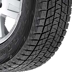 BRIDGESTONE-BLIZZAK-DM-V1-TIRE