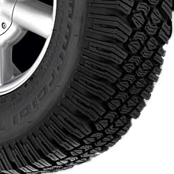 COMMERCIAL-TRACTION-TA-TIRE