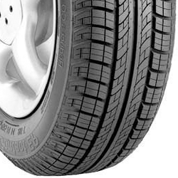 CONTINENTAL-ECO-CONTACT-EP-TIRE