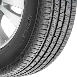 CROSS-CONTACT-LX-SPORT-TIRE