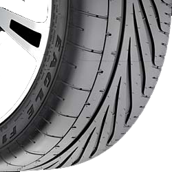 EAGLE-F1-SUPERCAR-G2-TIRE