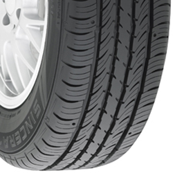 FALKEN-SINCERA-SN211-TIRE