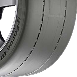 G-FORCE-R1-TIRE