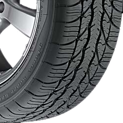 G-FORCE-SUPER-SPORT-AS-TIRE