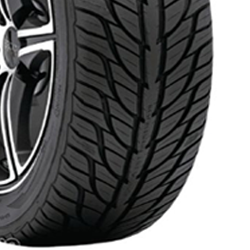 G-MAX-AS-03-TIRE