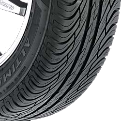 GENERAL-ALTIMAX-RT-TIRE