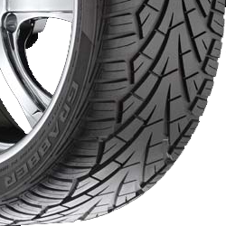 GENERAL-GRABBER-UHP-TIRE