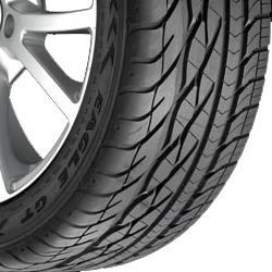 GOODYEAR-EAGLE-GT-TIRE