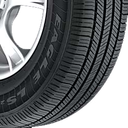 GOODYEAR-EAGLE-LS2-TIRE