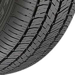 GOODYEAR-EAGLE-RSA-TIRE