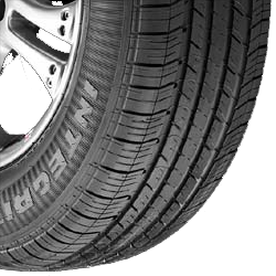 GOODYEAR-INTEGRITY-TIRE