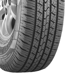 GT-SAVERO-HT2-TIRE