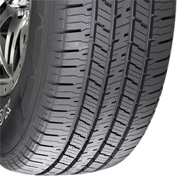 HANKOOK-DYNAPRO-HT-RH12-TIRE