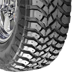 HANKOOK-DYNAPRO-MT-TIRE