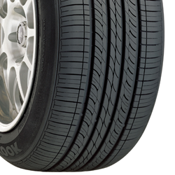 HANKOOK-H426-OE-TIRE