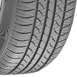 HANKOOK-H724-TIRE
