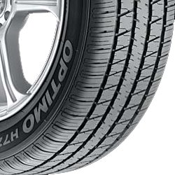 HANKOOK-OPTIMO-H725-TIRE