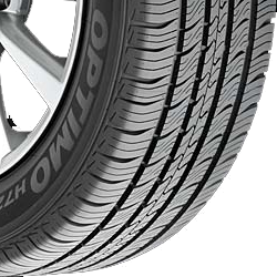 HANKOOK-OPTIMO-H727-TIRE