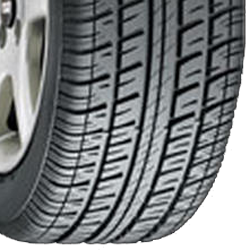 HANKOOK-VENTUS-H101-TIRE