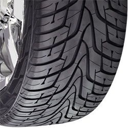 HANKOOK-VENTUS-RH06-TIRE