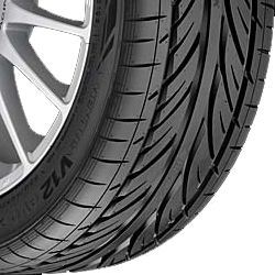 HANKOOK-VENTUS-V12-EVO