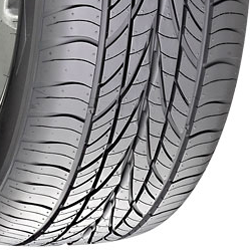 HANKOOK-VENTUS-V2-TIRE