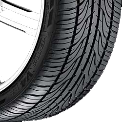 HANKOOK-VENTUS-V4-ES-H105