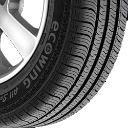 KUMHO-ECOWING-ALL-SEASON-KH30-TIRE