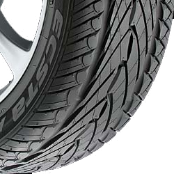 KUMHO-ECSTA-AST-TIRE