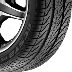 KUMHO-ECSTA-ASX-TIRE