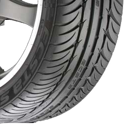 KUMHO-ECSTA-SPT-TIRE