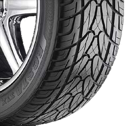 KUMHO-ECSTA-STX-TIRE