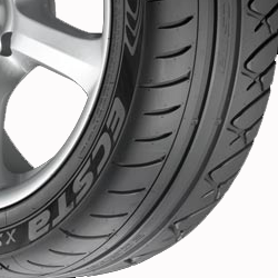KUMHO-ECSTA-XS-KU36-TIRE