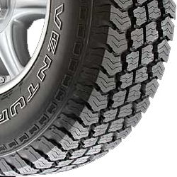 KUMHO-ROAD-VENTURE-AT-KL78-TIRE