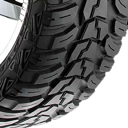 KUMHO-ROAD-VENTURE-MT-KL71-TIRE