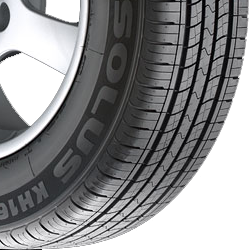 KUMHO-SOLUS-KH16-TIRE