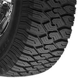 LAREDO-HD-T-TIRE