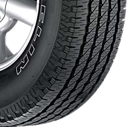 MICHELIN-CROSS-TERRAIN-SUV-TIRE
