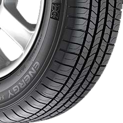 MICHELIN-ENERGY-SAVER-AS-TIRE