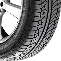 MICHELIN-LATITUDE-DIAMARIS-TIRE