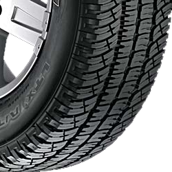 MICHELIN-LTX-AT-2-TIRE