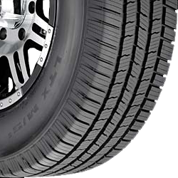 MICHELIN-LTX-MS2-TIRE