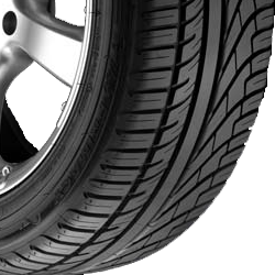 MICHELIN-PILOT-PRIMACY-TIRE