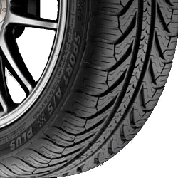 MICHELIN-PILOT-SPORT-AS-PLUS-TIRE