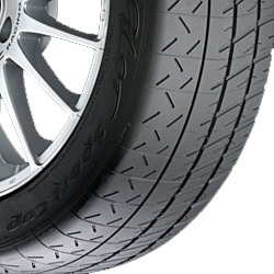 MICHELIN-PILOT-SPORT-CUP-TIRE