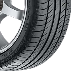 MICHELIN-PRIMACY-HP-TIRE