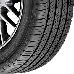 MICHELIN-PRIMACY-MXM4-TIRE
