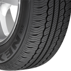 NEXEN-CP521-TIRE